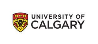 University Of Calgary, Canada