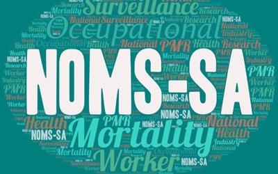 NOMS-SA